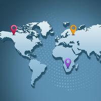 El ejercito estadounidense ha comprado datos de ubicación de apps con millones de descargas, según VICE