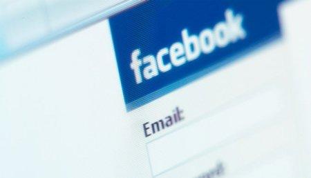 Facebook estima que el 6% de sus usuarios son falsos