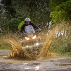 Foto 26 de 105 de la galería aprilia-caponord-1200-rally-presentacion en Motorpasion Moto