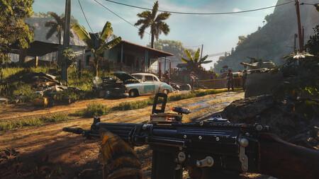 Far Cry 6 5204831