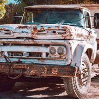Los vehículos industriales cada vez están peor: las ITV detectan 28,75% más defectos graves en cinco años