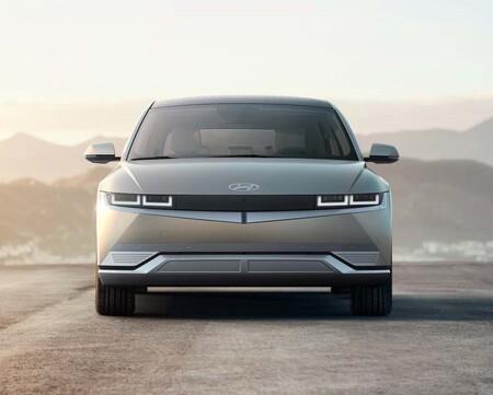 Hyundai y Kia producirán autos eléctricos en  EUA: 7,400 millones de dólares que también servirán para construir autos de hidrógeno
