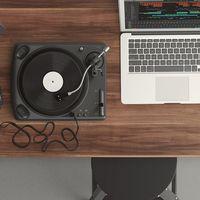 Amazon Music apuesta por la música sin pérdidas con el desafiante lanzamiento de Amazon Music HD
