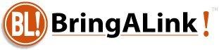 BringALink, buscador social