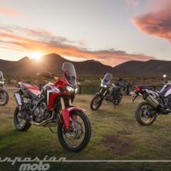 Foto 60 de 98 de la galería honda-crf1000l-africa-twin-2 en Motorpasion Moto