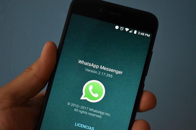 WhatsApp por fin habilita en México la opción de eliminar mensajes, así puedes hacerlo