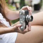 ¿Necesitas reducir el peso de tus fotografías? Estos servicios te ayudarán a comprimirlas