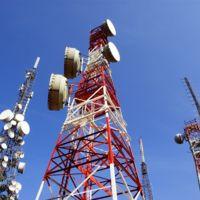 América Móvil mañana votará la creación de la empresa Telesites