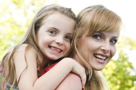 Los siete consejos definitivos para educar a tus hijos (según los psicólogos de Harvard)