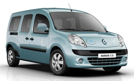 Renault-Kangoo-Maxi-ZE-19