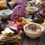 15 claves para llevar una dieta vegana y saludable