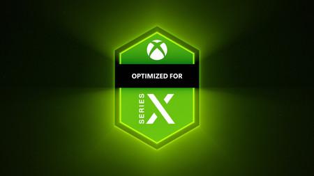 Estos son los primeros juegos optimizados para Xbox Series X que se asegura funcionarán en 4K y 60 fps