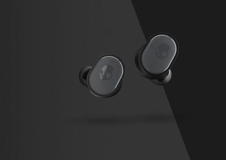 """Si te quedaste sin los """"AirPods low cost"""" de Lidl, aquí tienes seis auriculares inalámbricos TWS baratos que sí puedes comprar"""