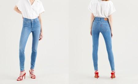 https://www.trendencias.com/shopping/como-comprar-vaqueros-perfectos-guia-practica-para-acertar-talla-diferentes-marcas