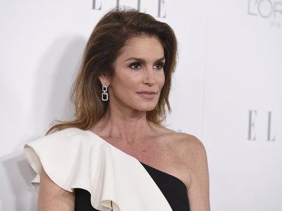 Anoche se celebraron los 'Elle Women in Hollywood' y por su photocall se pasearon los rostros más conocidos de la meca del cine