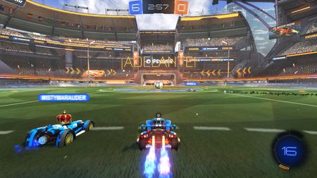 Rocket League Screenshot 2021 08 29 20 39 55 47