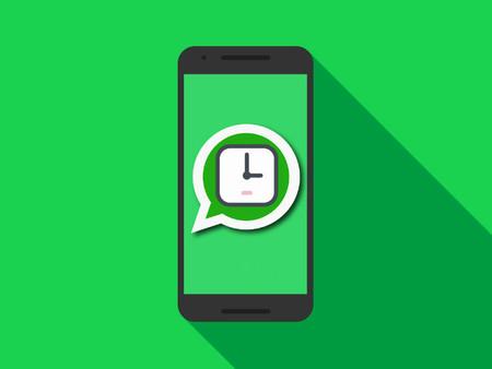 WhatsApp estrena la carga predictiva de imágenes: fotos que se envían de manera instantánea
