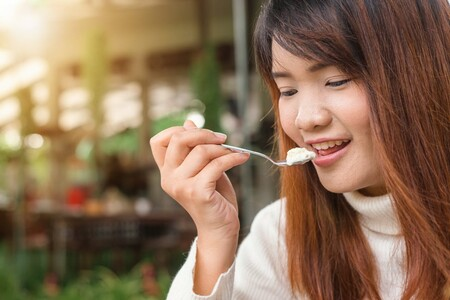Alimentos y remedios caseros que te ayudan a combatir el estreñimiento