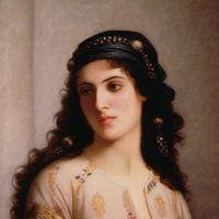 Los ideales de belleza cambian: así ha visto el arte el cuerpo femenino a lo largo de la historia