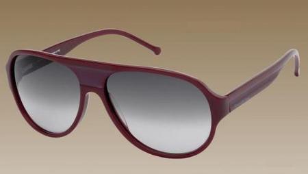 Zegna Eyewear7