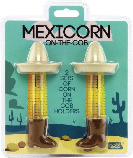 Mexicorn Onthecob Packaging 9002636 0 1402675636000