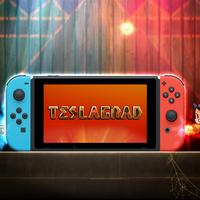Teslagrad contará con otra versión más para Nintendo Switch que llegará en diciembre