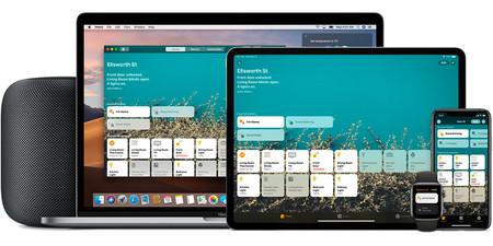 HomeKit en iOS 14 reconocerá objetos y otorgará 'Night Shift' a las bombillas, según 9to5Mac