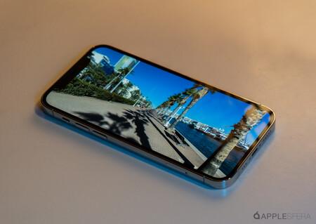 Iphone 12 Iphone 12 Pro Analisis Applesfera 61