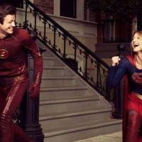 'Supergirl' podría sobrevivir, pero con menos presupuesto y en The CW