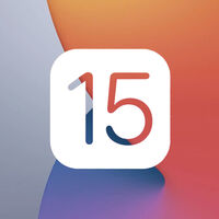 Nuevo iOS 15: fecha de salida, novedades, modelos compatibles y todo lo que creemos saber sobre él