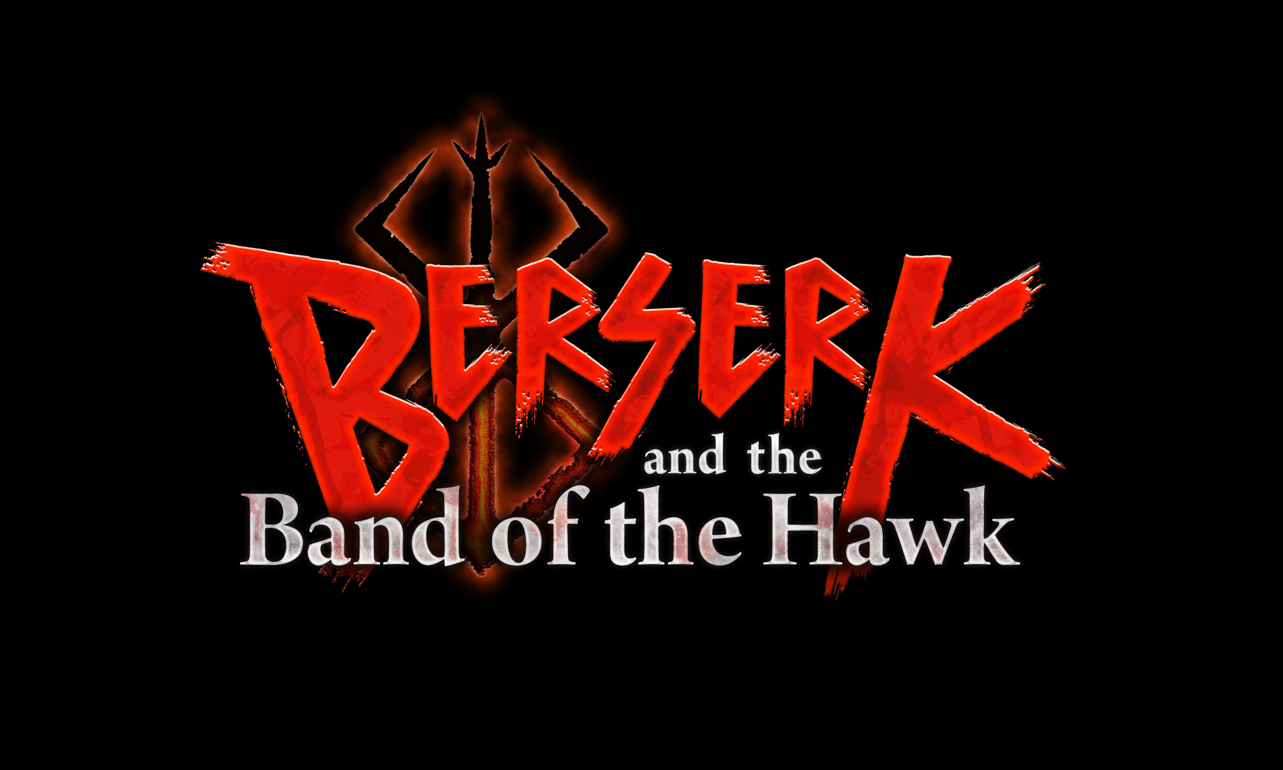 Foto de Berserk and the Band of the Hawk (26/27)