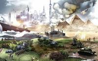 Juega gratis a Civilization V en Steam hasta el jueves