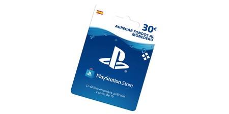 Psn 30 Euros