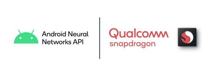 Pronto podrás actualizar tu procesador Qualcomm desde Google Play para añadir nuevas funcionalidades