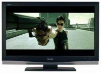 Cuatro canales TDT de alta definición para sacarle partido a tu flamante televisor