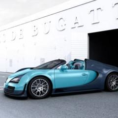 bugatti-veyron-legend-jean-pierre-wimille