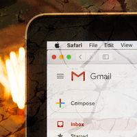 [Actualizado]: No es tu conexión, Gmail y Google Drive están caídos