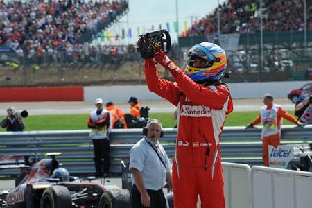 Alonso Ferrari