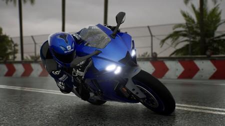 Ride 4 2020 004