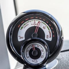 Foto 157 de 313 de la galería smart-fortwo-electric-drive-toma-de-contacto en Motorpasión