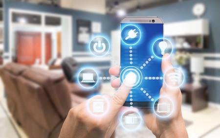 Internet de las Cosas: ¿qué tanto puedes hiperconectar tu vida?