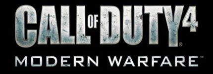 'Call of Duty 4' tiene más de un millón de jugadores diarios