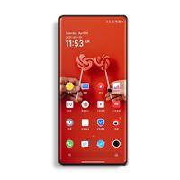 Confirmado, el Xiaomi Mi MIX 4 se presentará el 10 de agosto: el (posible) primer smartphone de Xiaomi con cámara bajo pantalla