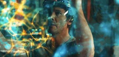 Tráiler de 'Replicas': Keanu Reeves descubre que clonar a sus familiares muertos puede ser un gran problema