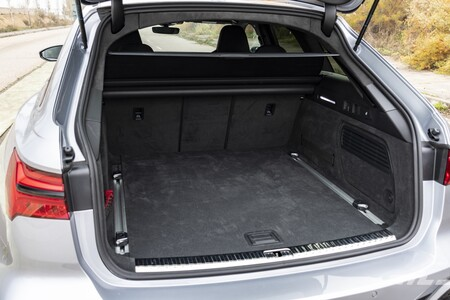 Audi Rs6 Avant 2020 Prueba 064 2