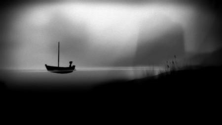 'Limbo' de camino a PS Vita. De port en port y tiro porque me toca