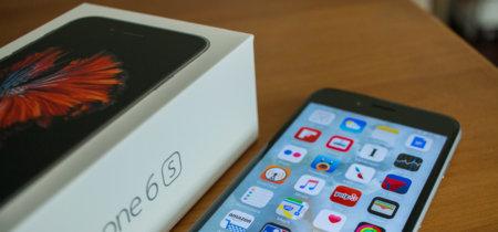 El próximo 23 de octubre el iPhone 6S aterrizará oficialmente en Colombia