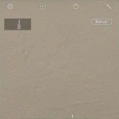 Foto 2 de 6 de la galería aplicacion-de-camara en Xataka Android