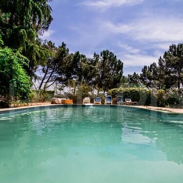 Hola Place es el Airbnb de las terrazas, y te vendrá genial para celebrar una fiesta, o pasar un día en una piscina privada
