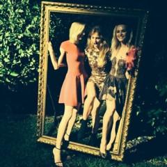 Foto 20 de 20 de la galería las-famosas-de-fiesta-en-nochevieja-2013 en Trendencias